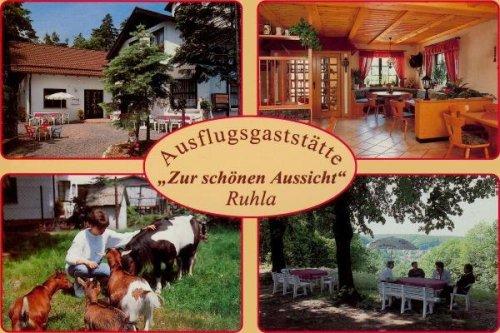 postkarte_schoene_aussicht_ruhla