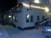 rennsteig_ruhla_waldhaus_hotel5.jpg